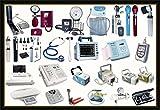WP000-PT -2260 2260 Curette Ear Light Infantscoop 3mm Light Flexible 50/Bx Bionix Medical Technology