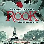Rook | Sharon Cameron