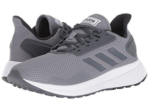 修羅場フォーム間[adidas(アディダス)] メンズランニングシューズ?スニーカー?靴 Duramo 9