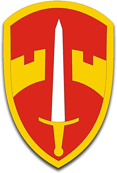 Air Force Systems Command Wall Window Vinyl Decal Sticker Military U.S