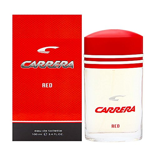 carrera-eau-de-toilette-spray-for-men-red-34-ounce