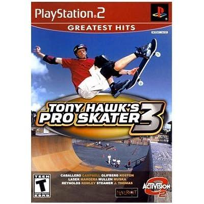 tony-hawk-s-pro-skater-3