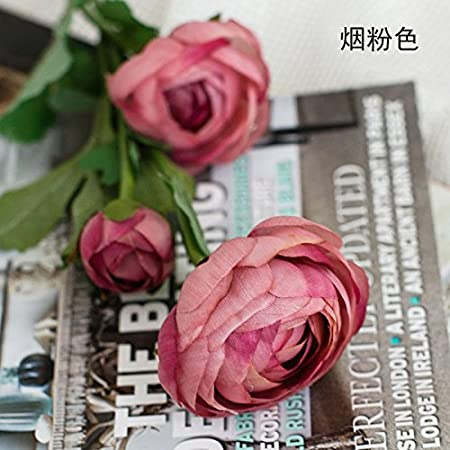 Huayifang the emulation take miss linsilk flower floralflowers huayifang the emulation take miss linsilk flower floralflowersdecor floral mightylinksfo