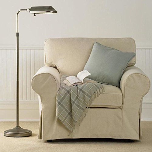 verilux-heritage-natural-spectrum-deluxe-floor-lamp-antiqued-brushed-nickel