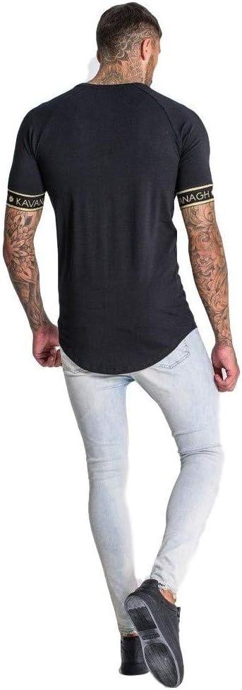 Multicolor, Large VR 46 Apparel Womens Marc Marquez T-Shirt 116