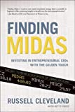 Finding Midas, Russell Cleveland, 1929774435
