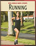 Running, Katie Marsico, 1602792496