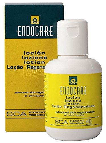 Endocare Skin Care - 4