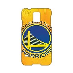 KJHI golden state warriors logo png 3D Phone Case for Samsung S5
