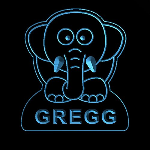 ws1001-0390-b-gregg-elephant-night-light-nursery-baby-kids-name-day-night-sensor-led-sign