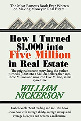 How I Turned $1,000 into Five Million in Real Estate in My Spare Time - 10128258 , 1607966743 , 285_1607966743 , 927632 , How-I-Turned-1000-into-Five-Million-in-Real-Estate-in-My-Spare-Time-285_1607966743 , fado.vn , How I Turned $1,000 into Five Million in Real Estate in My Spare Time
