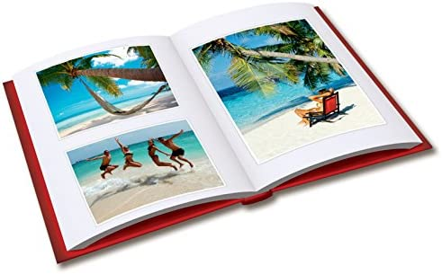 AVERY Zweckform 2495-20 Superior Inkjet Fotopapier (A4, einseitig beschichtet, hochglänzend, 230 g/m², 20 Blatt)