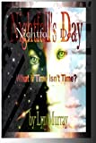 img - for Nightfall's Day: What if Time Isn't Time? book / textbook / text book