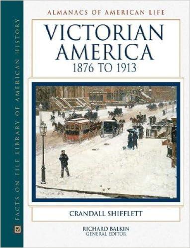 Colonial America: Almanac, Volume 1