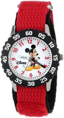 Disney Kids' W000008
