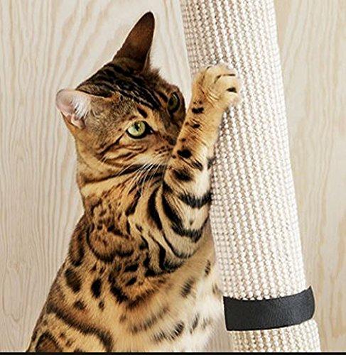 Ikea Cat Scratching Mat
