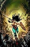 Injustice Gods Among Us #3
