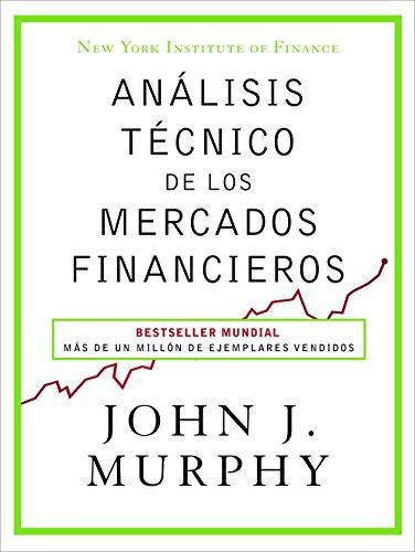 Anlisis tcnico de los mercados financieros