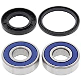All Balls 25-1380 Wheel Bearing Kit