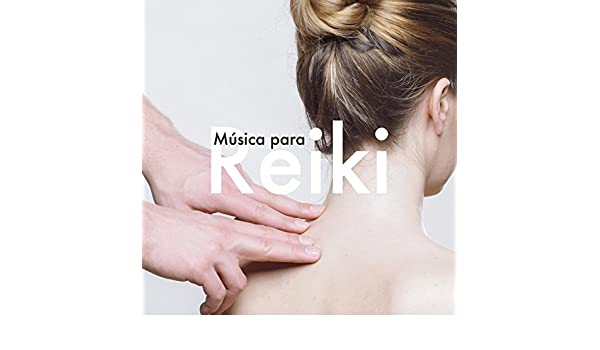 musica de reiki con campanillas