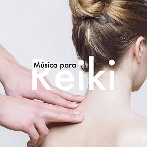 Sonido Del Viento- Msica de Fondo para Masajes Sensuales (Msica de Spa)