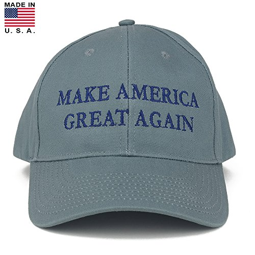 001bcea62 We Analyzed 2,210 Reviews To Find THE BEST Hats Made In Usa