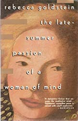 The Late Summer Passion of a Woman of Mind (Vintage Contemporaries)