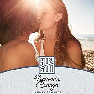 Summer Breeze Audiobook