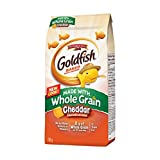 Pepperidge Farm Goldfish Whole Grain Cheddar, 180g