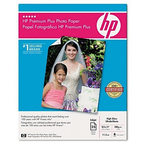 hp-q6568a-premium-plus-high-gloss-photo-paper-25-sheets-85-x-11-inch