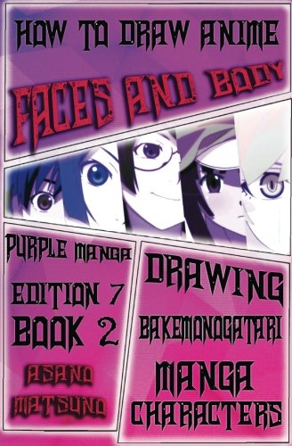 purple drawing book - 9