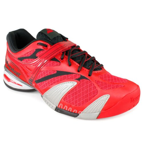 Chaussures BABOLAT Propulse 4 All Court