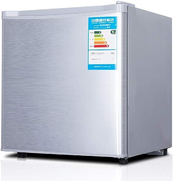 60L Car Cooler Refrigerador De Camping YNWJ Mini Frigorifero Congelatore Mini Frigoriferi per Auto 12V//220-240V Auto//Barca//Casa//Ufficio