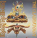 The Clairvoyant (12
