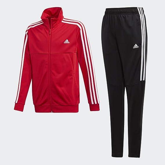 Adidas Trainingsanzug Gr.116