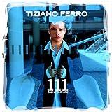 111 Ciento Once (Premium Edition)