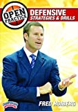 with Fred Hoiberg, Chicago Bulls (NBA) Head Coach; former Iowa State University Head Coach; Back-to-Back Big 12 Tournament Champions (2014-15); 2012 Big 12 Co-Head Coach of the Year; 10-year NBA veteran and former executive with the Minnesota...