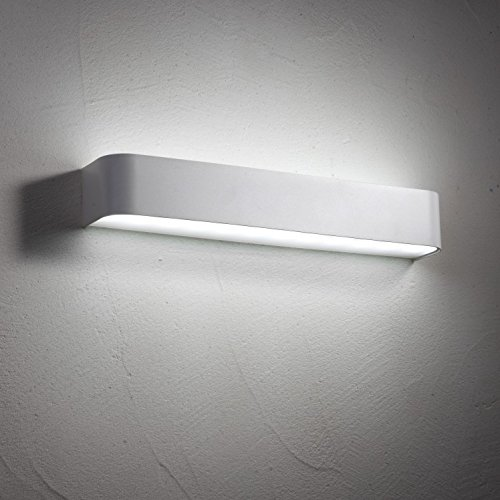 Ultra beam lighting leon 20 watt non dimmable interior wall wash ultra beam lighting leon 20 watt non dimmable interior wall wash up and down led aloadofball