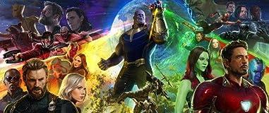 $10 Robert Downey Jr. DOWNLOADABLE_MOVIE video_download avengers infinity war