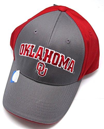 Oklahoma Sooners Classic Champ ()