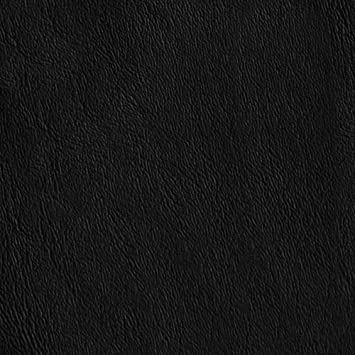 Amazoncom Marine Vinyl Black Fabric By The Yard - Vinyl for motorcycle seat covers
