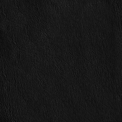 marine-vinyl-black-fabric-by-the-yard