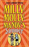 Milly-Molly-Mandy's Summer (The World of Milly-Molly-Mandy)