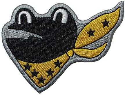 自衛隊グッズ ワッペン 航空自衛隊 百里基地 第301飛行隊