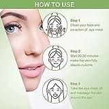 Life-flo Pure Organic Tamanu Oil | Skin Rejuvenator