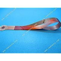 5pcs/bag 471976u New Compatible Olivetti Pr4 Dot Matrix Printer Head Cable