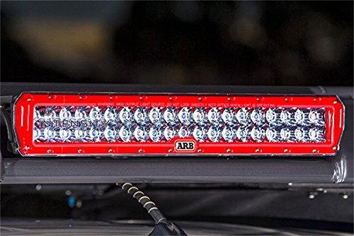Arb Lights Led in US - 7