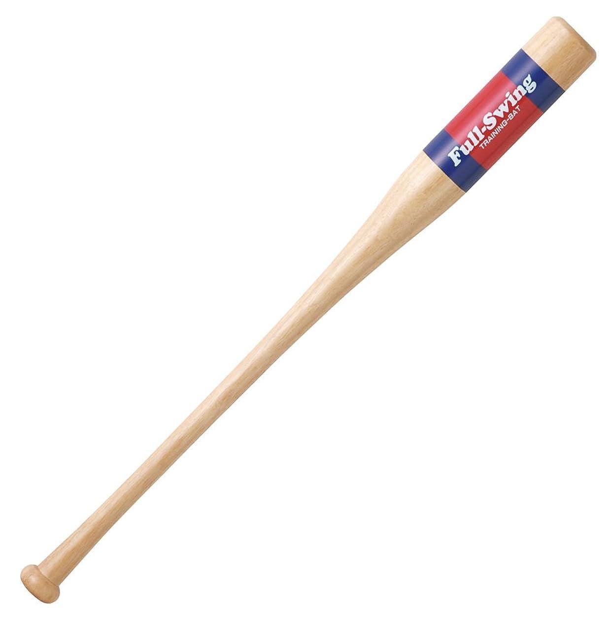 黒くする要求する保証asics(アシックス) 野球 バット トレーニング用 スターフォース 素振り兼ティー打撃可能 85cm BBTR04