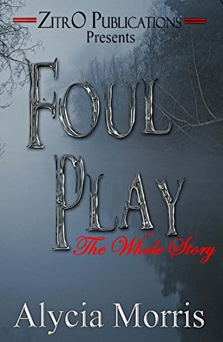 Search : Foul Play: The Whole Story