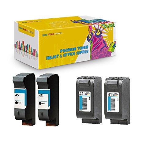 1000cxi Printer - 9